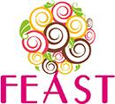 Feast Impex